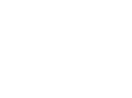 MNAO Museo Nazionale d'Arte Orientale