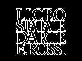 Liceo Statale d'Arte E.Rossi