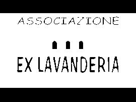 Ex Lavanderia