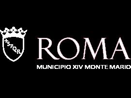 Municipio Roma XIV Monte Mario
