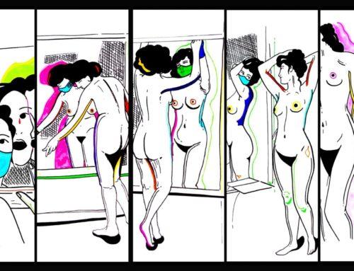 Percorsi a specchio